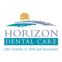 Horizon Dental Care Provides Relief for Emergency Patients During Covid-19