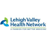 LEHIGH VALLEY HEALTH NETWORK OFFERS RETURN TO WORK SERVICES FOR BUSINESSES, SCHOOLS, AND OTHER ORGAN