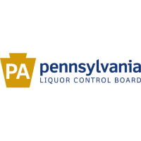 Pennsylvania Liquor Control Board Temporarily Expedites Extensions of Licensed Premises for Additional Outdoor Areas
