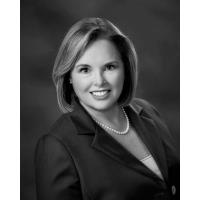 Attorney Marion Munley Elected to the American Association for Justice Executive Committee