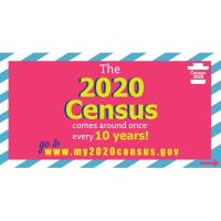 'Get to 60!' in Monroe County Census