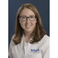 Ob-Gyn Care Associates of St. Luke's Welcomes Physicians and Advanced Practitioner
