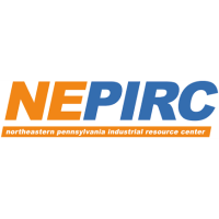 Pennsylvania Manufacturers, IRC Clients Report Strong Sales, Jobs & Investment Levels Over First Six