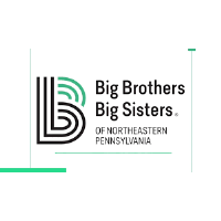 Big Brothers Big Sisters of NEPA is excited to announce our 4th Annual Golf Tournament