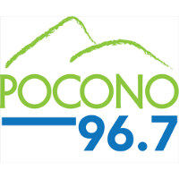 GARY CEE NAMED GENERAL MANAGER AND MORNING HOST OF POCONO 96.7