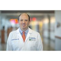 JOSEPH A. PATRUNO, MD, JOINS VALLEY PREFERRED/LVPHO AS CHIEF WELLNESS OFFICER