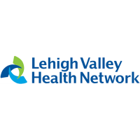 BURN PREVENTION NETWORK PARTNERS WITH WFMZ TO HOST 15th ANNIVERSARY VALLEY PREFERRED EVENT
