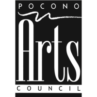 Pocono Arts Council  Announces Winners of  Members' Exhibition 2020