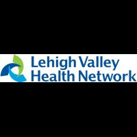 First Ever Lehigh Valley Hospital–Pocono Community Flu Vaccine Drive-Thru