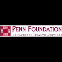 Penn Foundation to Join St. Luke's University Health Network