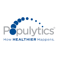 POPULYTICS RECEIVES HIGHEST (THREE-YEAR) NCQA RATING IN POPULATION HEALTH FOR SUPPORTING PATIENTS WITH CHRONIC HEALTH CONDITIONS