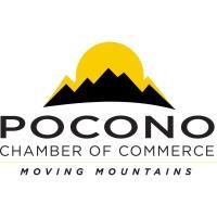 Pocono Chamber Extends 2021 Women in Business Scholarship Application Deadline