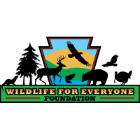 LOCAL BUSINESSMAN ELECTED TO BOARD OF STATE WILDLIFE ORGANIZATION