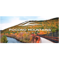 Last Week to Vote Poconos as Best Fall Foliage Destination