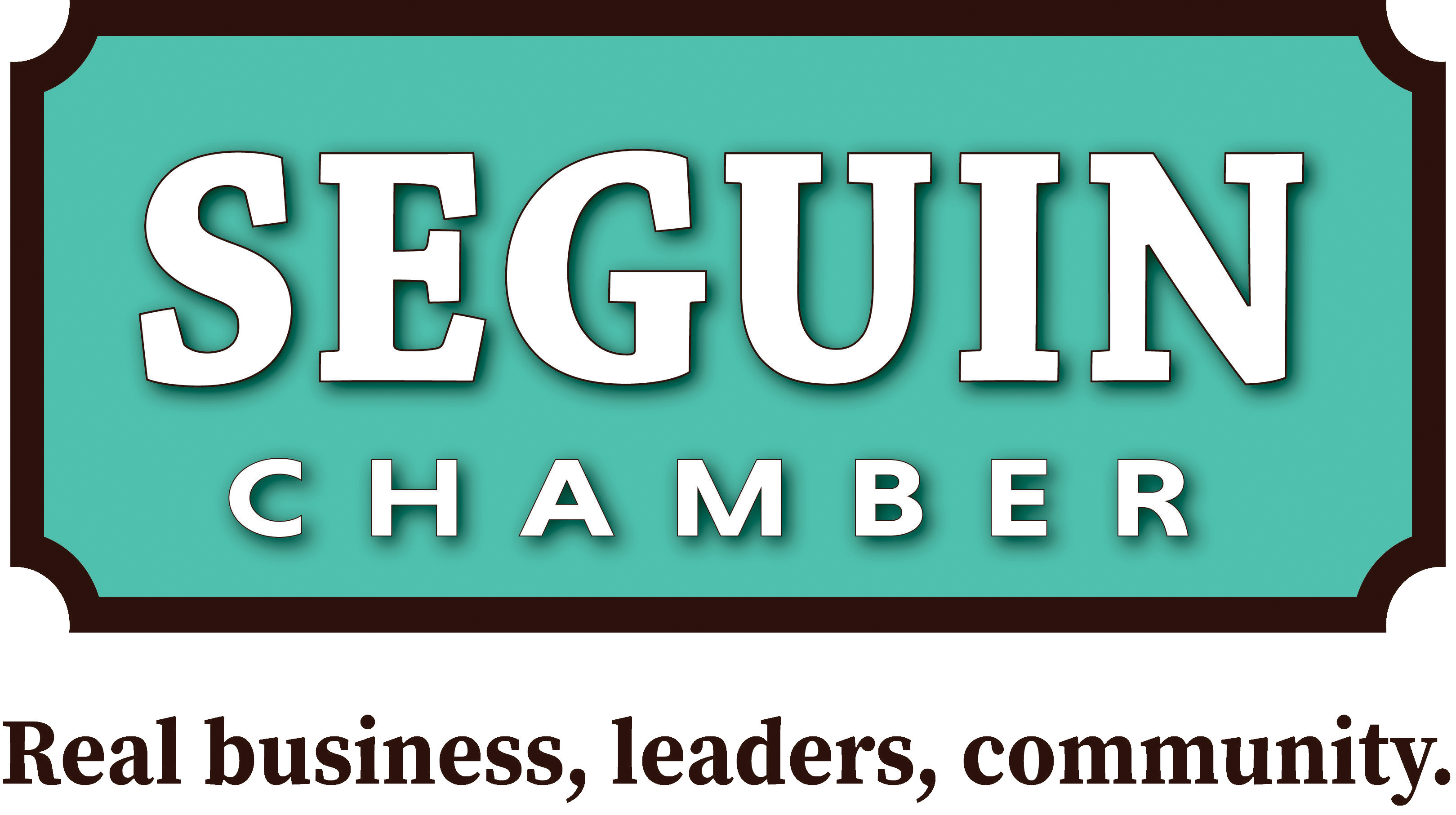 Seguin Chamber passes resolution to work to stop lakes' draining