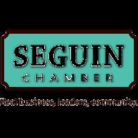 Chamber Luncheon: Volunteer Appreciation