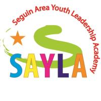 SAYLA Applications available