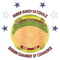 6th Annual Huber Ranch Nationals