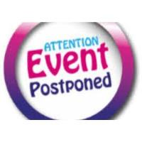 Postponed - Hotshot's Fish Fry & Washers Tournament - Postponed