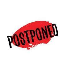 Postponed - 12th Annual Cajun Jamboree
