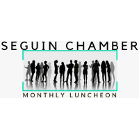Chamber Luncheon 3/4/2020