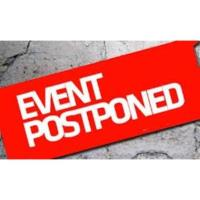 Postponed: After Hours Mixer sponsored by First United Bank