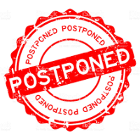 Postponed - 11th Annual Knock-Out Child Abuse Bowl-A-Thon