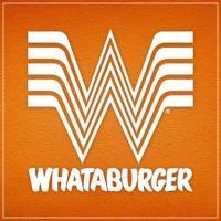Whataburger #406 - Seguin