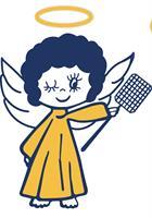 Angel Pest Control