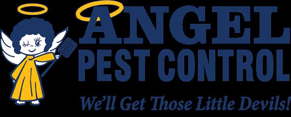 Angel Pest Control since 1987