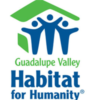 Guadalupe Valley Habitat for Humanity