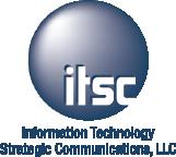 ITSC - San Antonio