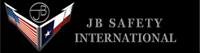 JB Safety International Inc.