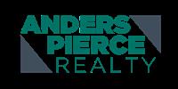 Gerardo Lopez - Anders Pierce Realty