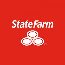State Farm Insurance - Austen Hill