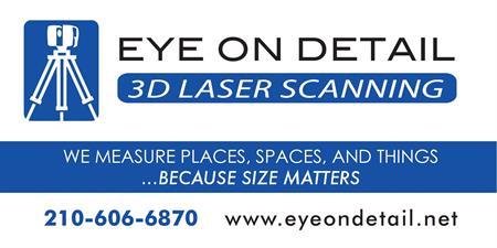 Eye On Detail, LLC