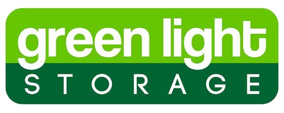 Green Light Storage