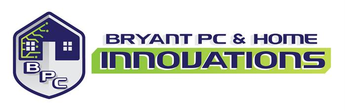 Bryant PC Solutions