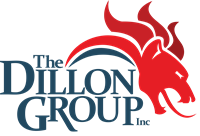 The Dillon Group, Inc.