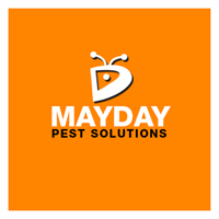 Mayday Pest Solutions - Seguin