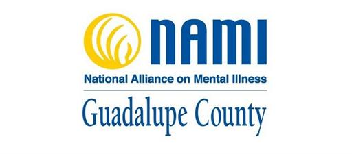 NAMI Guadalupe County