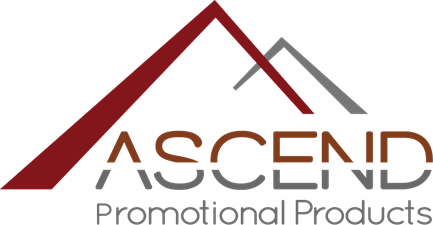 Ascend Laser Engraving & Promotional
