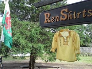RenShirts