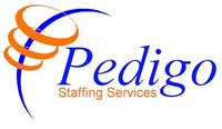 Pedigo Staffing Services, LLC