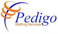 Pedigo Staffing Services, LLC - Seguin