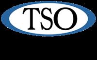 Seguin TSO Open on Saturday!