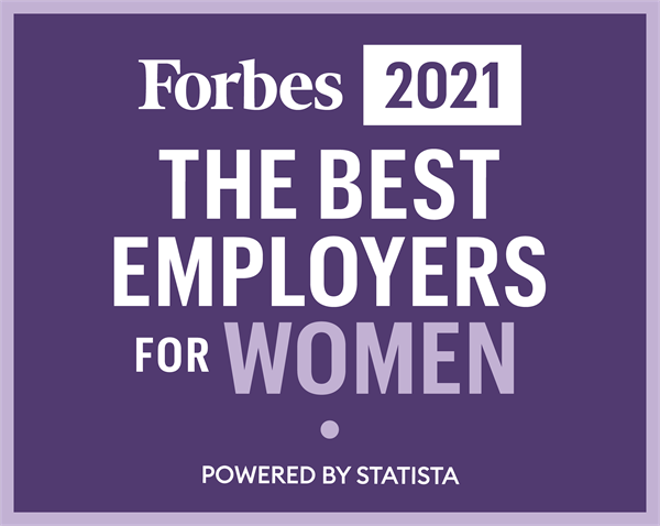 Gallery Image Forbes_BEFW2021_Logos_-Square-Color.png