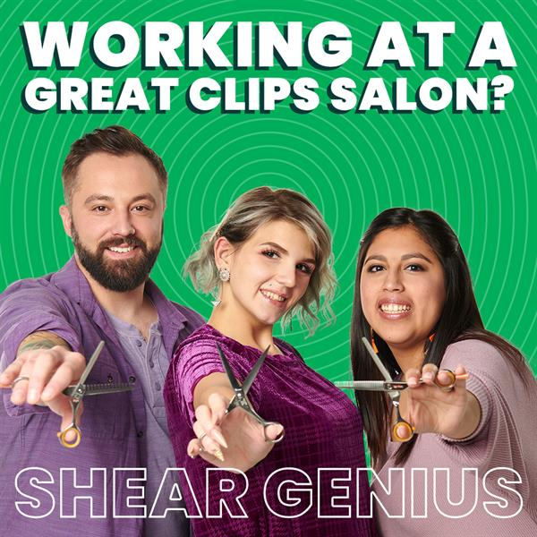 Gallery Image Great_Clips_Careers_Static_Ad_1080x1080_3.jpg
