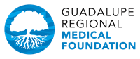 Guadalupe Regional Medical Foundation