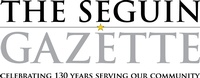 Seguin Gazette